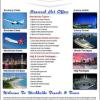 Best Overseas Employment Services Agency in Pakistan, A2Z Worldwide Travels