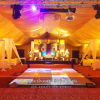 A Team of top best weddings planners, who always personally promise