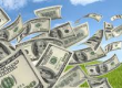 Title loans Milledgeville – Instant title loan services