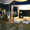 We have top best solutions for all of your weddings and family events.