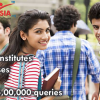 List of Best Engineering colleges in Odisha