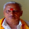 All love problems, extra maritial affiars,divorce, get back your love. +919888663011