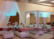 We are one of the best and top leading, creative and fabulous weddings