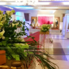 Top weddings experts and planers, Pakistani thematic weddings specialists, thematic weddings events designers