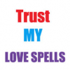 No.1 lost love binding spell caster +27789811378
