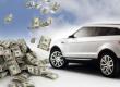 Car title loans Rock Hill: Best platform to get an title loans