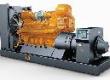 Generator Dealers, Generator Manufacturers, Generator Suppliers in Gujarat, India