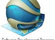 webdevelopment company in India