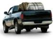 Car title loans Greensboro: Best loan services