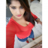 INEPENDENT pune Escort service kunal 8605558887 INDIAN model 9130308880 female escort service in pun