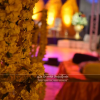 Top best weddings events planners, in Pakistan, if you are looking for top mehndi events,