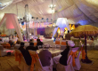 Are you looking for top best and royal weddings managers in Lahore Pakistan?