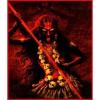Gold medalist astrologer in india Acharya Kavach baba +919815897896