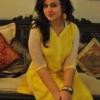 • •? Mumbai Esc??ts: { +91-9819949383 } Hotel Airlines Internation Mumbai Esc??t Service, ?all Girls