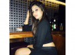 ? Escorts services • •?+91-9819949383 • •? ? High Profile Models @ Grand HyaTT Mumbai ?