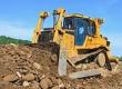 Excavator,Dumptruck,lhd scoop Drill rig Training center IN VRYBURG +27145922882