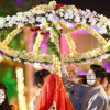 Best private party planners, decorators and caterers in Pakistan