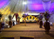 The main focus of a2z Events & Weddings Solution is our best and tailor-made luxury wedding