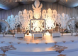 No.1 leading wedding Planners, designers and decorators in Pakistan