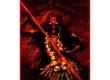 Voodoo magic, Vashikaran  specalist call now +919815897896
