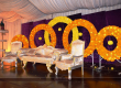 A2z Events Solutions is one of the best and leading weddings events planners in Lahore