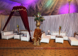 One of the best weddings Planners in Pakistan, Pakistan's leading Events Management Company