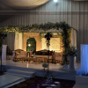 Mayo events packages, Mehndi events packages, Barat events packages, Walima events packages