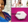 (((((APPROVED))) ABORTION CLINIC IN BENONI (0818433860) DR.NANCY