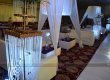 Welcome to a2z Events & Wedding Solutions, Pakistan's top best, leading and creative Wedding Planners