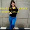 Cheap Call Girls in Delhi 09899730334 Female Escorts Service in Delhi,ncr