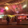 At a2z events & wedding solutions, you will find top best and alternative selections and packages