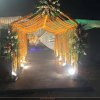 One of the best wedding decorators and event planner in Lahore