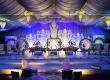Wedding management specialists, Pakistani wedding experts, top wedding planning experts