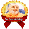 Relationship problem solution by Astrologer R.k Bangali