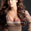 """{++_ Kolkata escort service :""""' Kolkata escort _"""