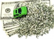 Car title loans Rock Hill: offers the car title loans