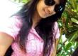City Light Female Escorts In Surat 07506770658 Vesu Call Girls