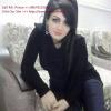 Malad Model Escorts !! Mumbai Hot Call girls {} 09674125083