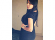 HIGH PROFILE & INDEPENDENT angles IN 84475_ DELHI_O9OOO