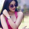 Mumbai Independent High Glamour Escorts Payal Malhotra