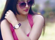 Mumbai Independent High Glamour Escorts Payal Malhotra