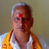 Free Astrological Consultations By Acharya Md Shastri +919888663011