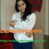 Saket independent escort +_ Saket female call girl +