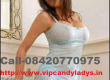 Connaught place call girl escort agency : Connaught place escort