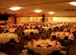 A2z events solutions is the name of solutions for all of your events requirements, a name of unity