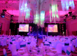 A2z Events Solutions Management is well known as a successful Conference and Seminar Organizers in Lahore.
