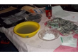 ssd chemical solution and activation powder for sale