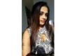 Ranchi Elite Model Escorts Agency !! 09867554565 !! Ranchi Independent Escorts