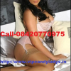 #$_)+_) Green Park Call Girls _+ Green Park Escorts +))