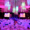 A2z events solutions specialize in organizing the following events